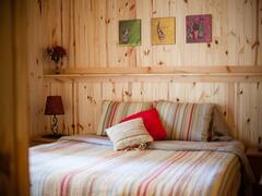 cottage-for-rent_laurentians_43688