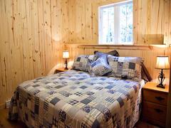 cottage-for-rent_laurentians_49917