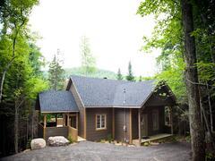 cottage-rental_le-milan_43625