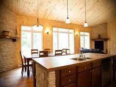 cottage-rental_le-milan_43635