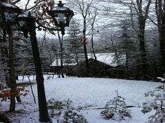 cottage-rental_le-milan_43648