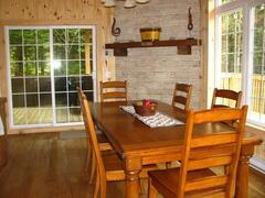 cottage-rental_le-milan_43685