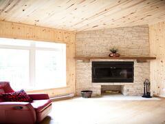 cottage-rental_le-milan_49919
