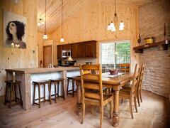 rent-cottage_St-Faustin-Lac-Carré_43626