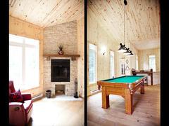 rent-cottage_St-Faustin-Lac-Carré_43627