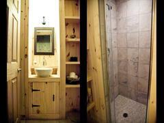rent-cottage_St-Faustin-Lac-Carré_43631