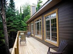 rent-cottage_St-Faustin-Lac-Carré_43634