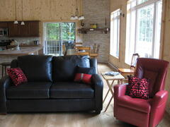 rent-cottage_St-Faustin-Lac-Carré_43687