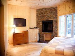 rent-cottage_St-Faustin-Lac-Carré_49918