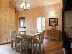 cottage-for-rent_laurentians_43667