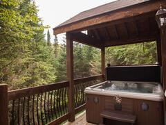 cottage-for-rent_laurentians_43674