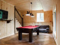 cottage-for-rent_laurentians_43677