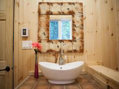 cottage-for-rent_laurentians_43678