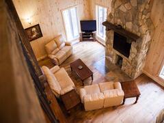 cottage-for-rent_laurentians_43679