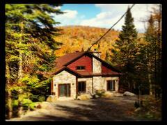 cottage-rental_le-solitaire_43654