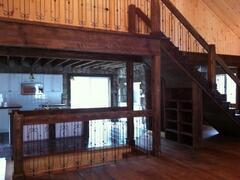 cottage-rental_le-solitaire_43660