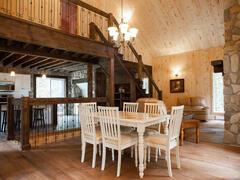 cottage-rental_le-solitaire_43668