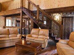cottage-rental_le-solitaire_43676