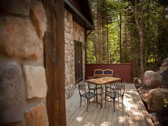 rent-cottage_St-Faustin-Lac-Carré_43665