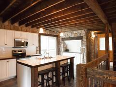 rent-cottage_St-Faustin-Lac-Carré_43669