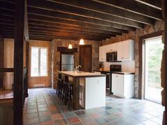 rent-cottage_St-Faustin-Lac-Carré_43672
