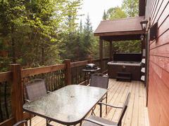 rent-cottage_St-Faustin-Lac-Carré_43675