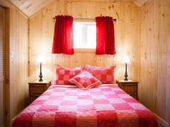 rent-cottage_St-Faustin-Lac-Carré_43680