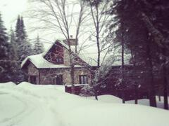 rent-cottage_St-Faustin-Lac-Carré_43684