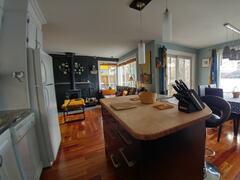 cottage-for-rent_laurentians_111607