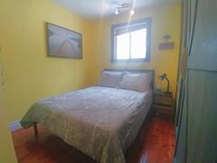cottage-for-rent_laurentians_111648