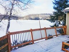 cottage-for-rent_laurentians_53821