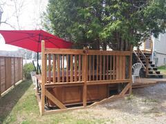 cottage-for-rent_laurentians_57697