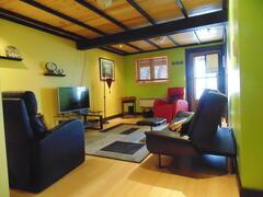 cottage-for-rent_laurentians_63687