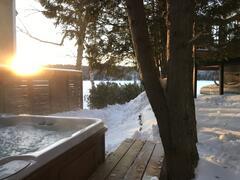 cottage-for-rent_laurentians_86930