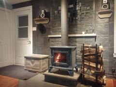 cottage-for-rent_laurentians_86951