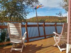 cottage-for-rent_laurentians_96763