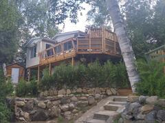 cottage-rental_chalet-les-pieds-dans-l-eau_49467