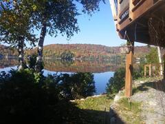 cottage-rental_chalet-les-pieds-dans-l-eau_61197