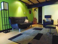 cottage-rental_chalet-les-pieds-dans-l-eau_63685