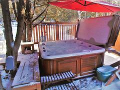 cottage-rental_chalet-les-pieds-dans-l-eau_67736