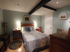 cottage-rental_chalet-les-pieds-dans-l-eau_88085