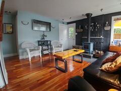 rent-cottage_Labelle_111646