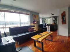 rent-cottage_Labelle_111647