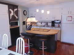 rent-cottage_Labelle_43699