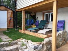 rent-cottage_Labelle_49468