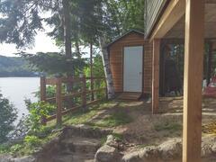 rent-cottage_Labelle_49471