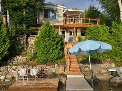 rent-cottage_Labelle_53818