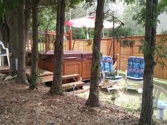 rent-cottage_Labelle_57698