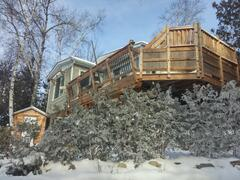 rent-cottage_Labelle_67733