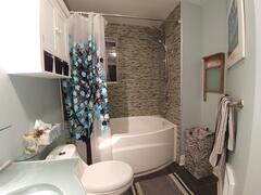 rent-cottage_Labelle_88080